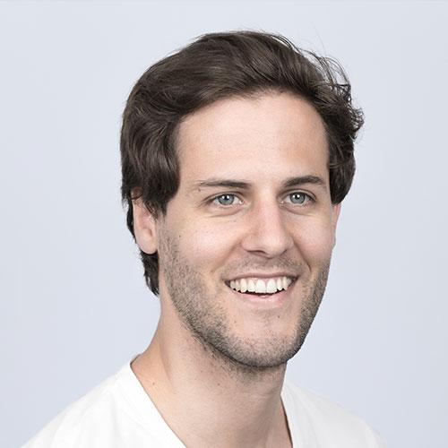 Frederic Böert, Gründer www.muun.co (ehemaliger Mitarbeiter, Business Development und Gründer von muun.co)