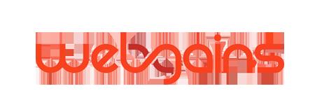 mister-spex-logo-webgains