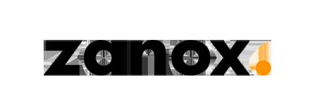 mister-spex-logo-zanox
