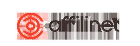 misters-spex-logo-affilinet