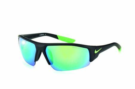 Dabei sein ist alles! Fünf Tipps für Sport mit Brille