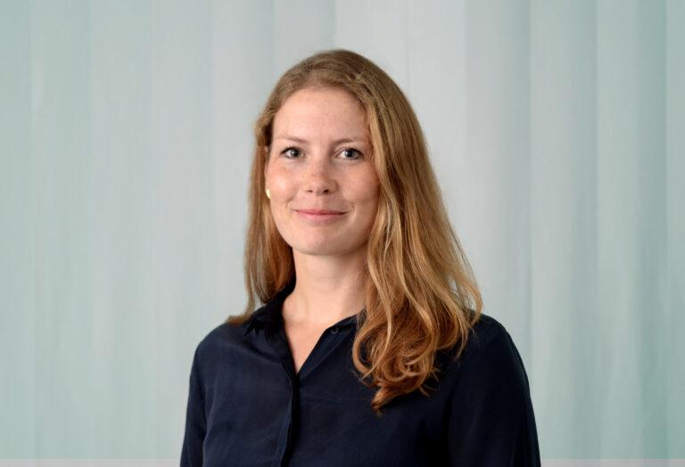 Strategischer Fokus auf Kunde und Produkt – Katrin Kapteyn übernimmt Funktion als CPO bei Mister Spex