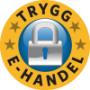 trygg_e-handel_hanglas_300