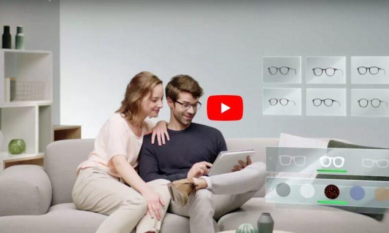 Online-Optiker Mister Spex realisiert mit Berliner Filmproduktion neue Werbespot-Reihe