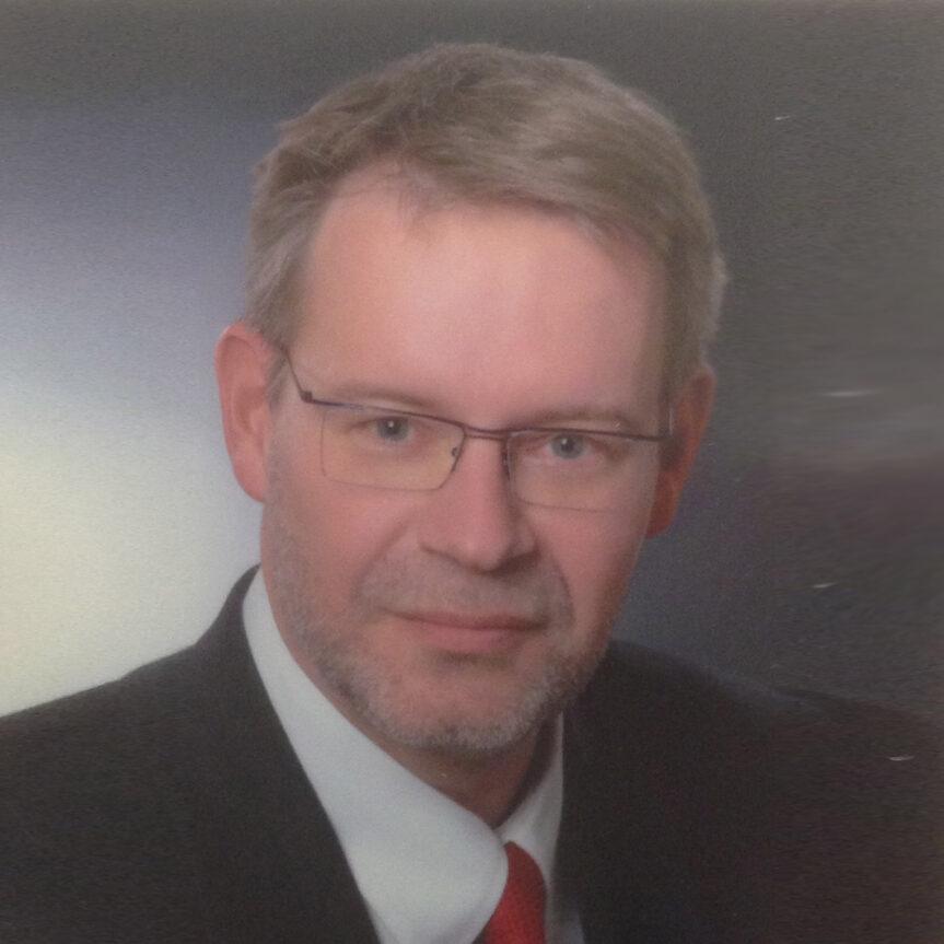 Partneroptiker Michael Bernett, Optik am Gasteig, München