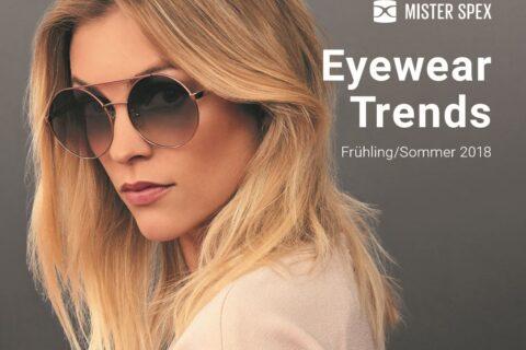 Lookbook: Trends Frauen – Frühjahr/Sommer 2018