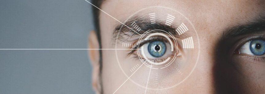 Welttag des Sehens: Wie die Zukunft unserer Augen aussieht