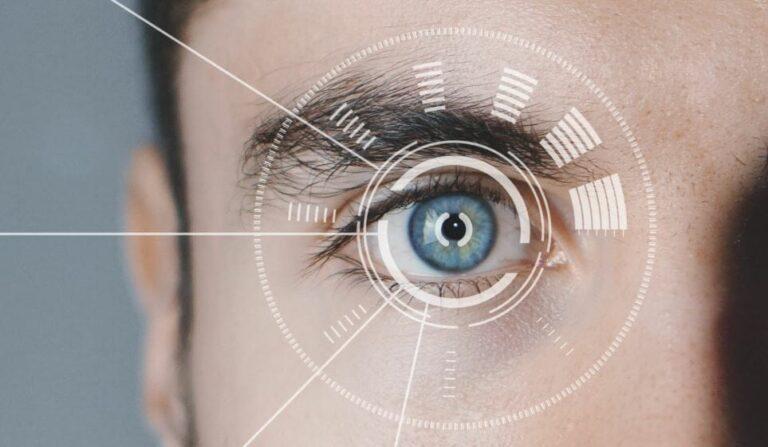 Die neue Ökologie des Sehens. Von der Generation Maulwurf zu den jungen Alten