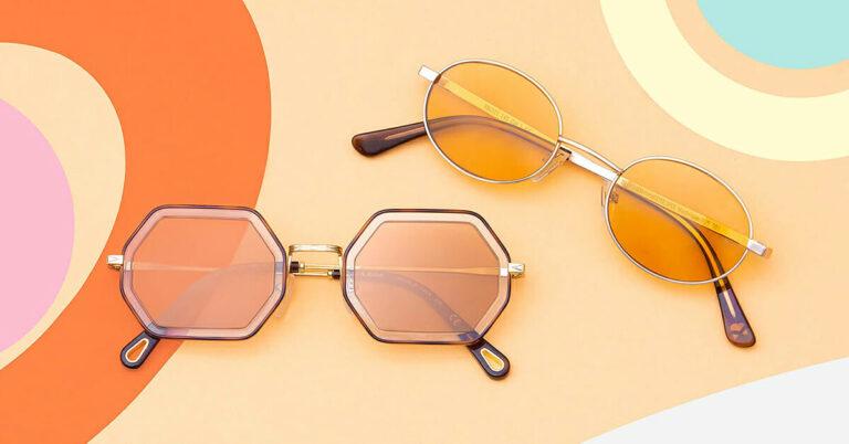 Save & Sun: 5 Tipps für den Sonnebrillenkauf