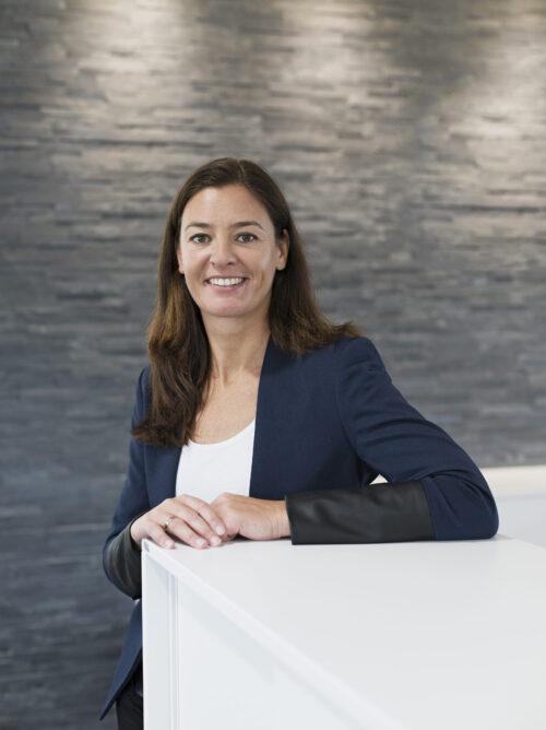 Unterstützung für weitere Expansion: Maren Kroll kommt als Chief HR Officer zu Mister Spex