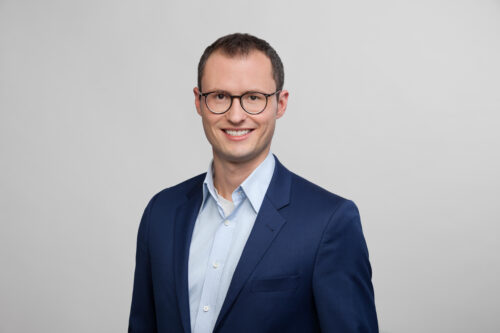 Ausbau der internationalen Märkte: Carsten Hennig wird Vice President International bei Mister Spex