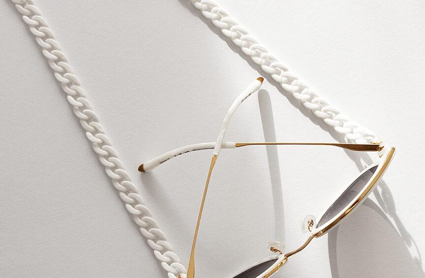 Brillenband – Dein stylischer Wegbegleiter