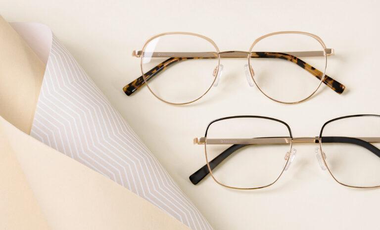 Mister Spex-Brillenmonitor: Deutschland, Land der Brillenträger