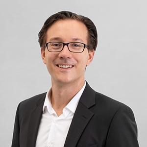 Mister Spex CFO Sebastian Dehnen
