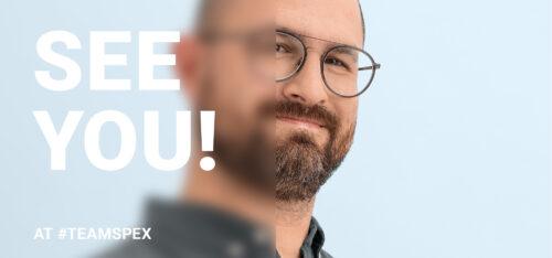 SEE YOU! at #teamspex: Mister Spex startet deutschlandweite Employer-Branding-Kampagne zur Unterstützung der Wachstumspläne