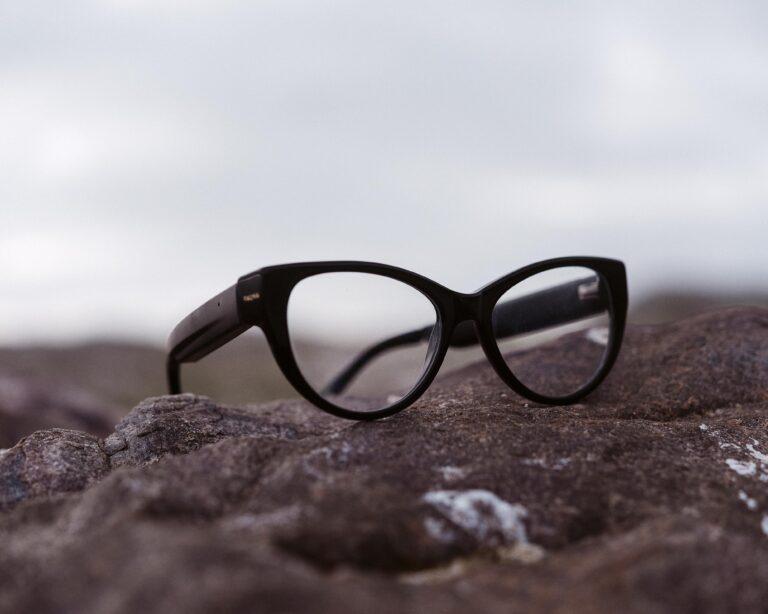 Ausbau der Leadership-Position: Mister Spex erweitert Sortiment um Audio-Brillen