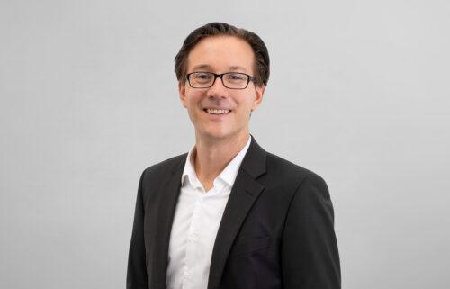 Ausbau des Mister Spex-Managements: Sebastian Dehnen wird neuer Chief Financial Officer (CFO), Tobias Streffer fungiert als Chief Data Officer (CDO)