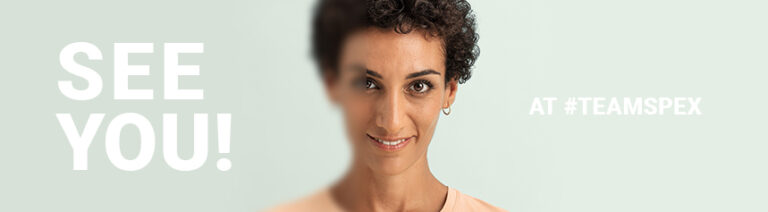 Who We Are #39 – Leyla Dincer, Back Office Managerin