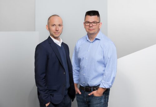 Mister Spex expands market leadership: Sales increase of 18 percent in 2020
