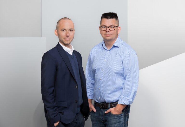 Mister Spex baut Marktführerschaft aus: Umsatzsteigerung von 18 Prozent im Jahr 2020