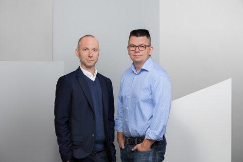 Mister Spex schließt Geschäftsjahr 2019 erfolgreich ab und bleibt weiter auf Wachstumskurs