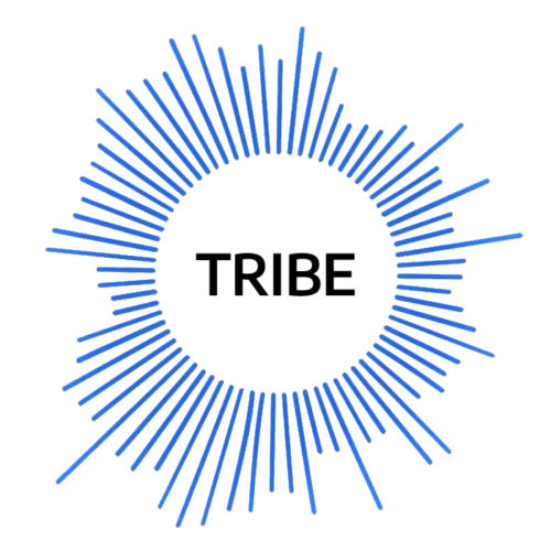 Mister Spex acquires deep-tech company Tribe