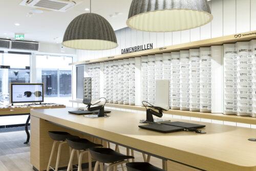 35 Stores in Deutschland: Mister Spex eröffnet neues Geschäft in Göttingen