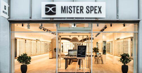 Weiter auf Omnichannel-Erfolgskurs – Mister Spex eröffnet neue Stores in Osnabrück, Berlin und Hamburg