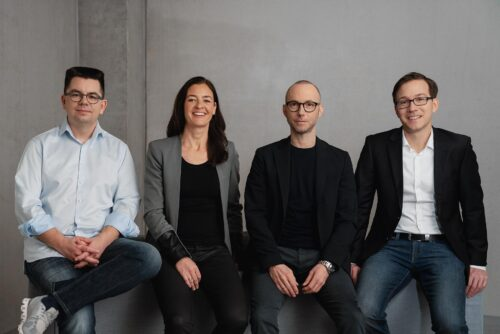 Mister Spex SE wächst im ersten Halbjahr 2021 stark um 25 Prozent