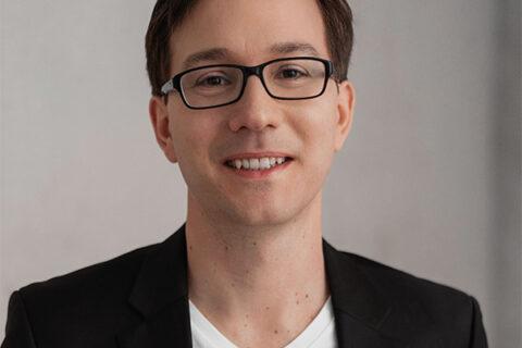 Dr. Sebastian Dehnen, CFO