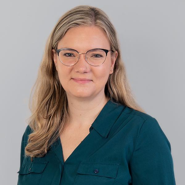 Judith Schwarzer - Senior Corporate Communication & PR Managerin | Mister Spex