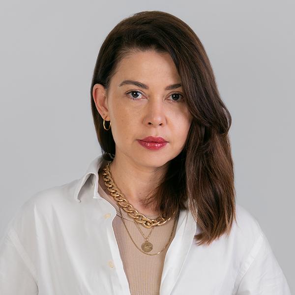 Katharina Fronius - Senior Brand PR & Content Managerin | Mister Spex