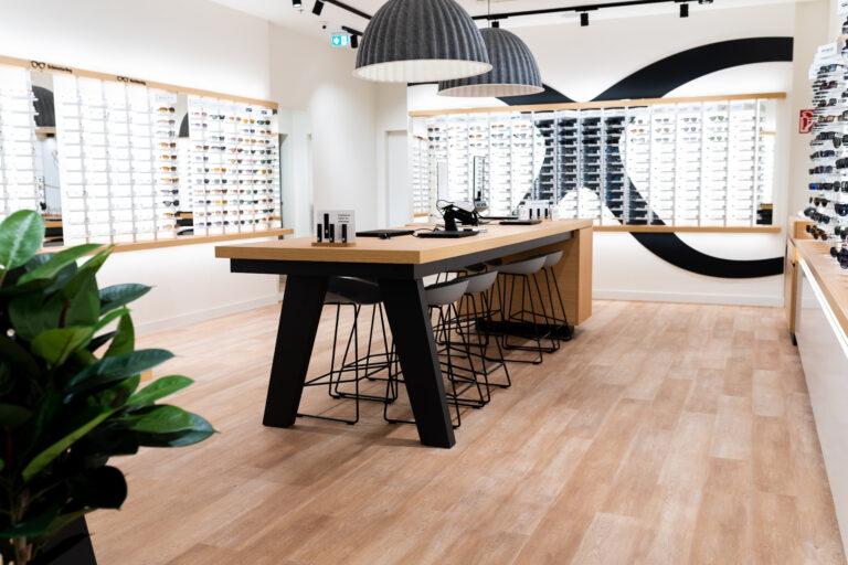 Mister Spex eröffnet in Erlangen den 40. Store in Deutschland und ist national und international weiter auf Expansionskurs